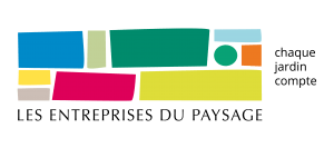 logo-unep-pour-fond-clair-edition-300×133-1